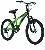 Diamondback Cobra 20 Jr Boys Mountain Bike (20-Inch Wheels)