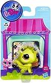 Littlest Pet Shop Iguana Pet 3572
