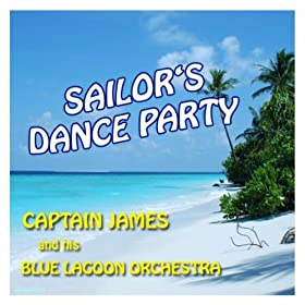 Sailor's Dance Party