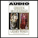 Caesar's Women | Colleen McCullough