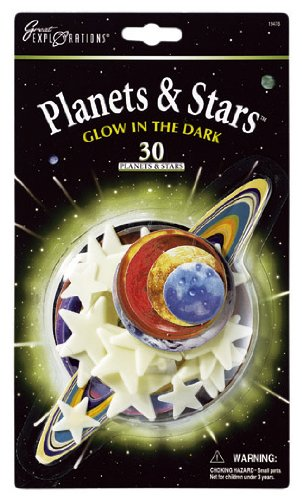 university-games-planets-and-stars