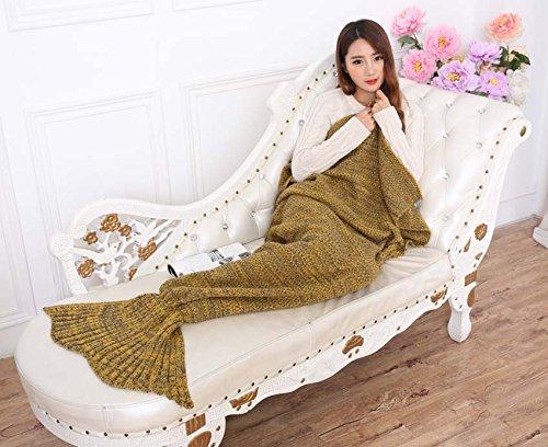 cr-mermaid-tail-blanket-crochet-and-mermaid-blanket-for-adult-super-soft-all-seasons-sleeping-blanke