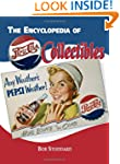 The Encyclopedia of Pepsi-Cola Collec...