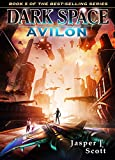 Dark Space (Book 5): Avilon