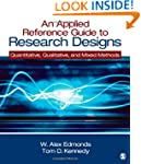 An Applied Reference Guide to Researc...