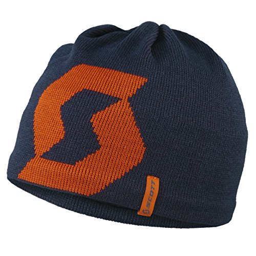 scott-herren-mutze-team-10-black-iris-tangerine-orange-one-size-2398254796222