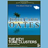 The-Key-Tone-Clusters-Two-Short-Plays-by-Joyce-Carol-Oates
