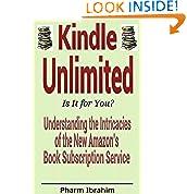 Pharm Ibrahim (Author) (3)Download:   $2.99