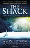N/A The Shack (Special Hardcover Edition) 1st (first) Edition by William P. Young published by Windblown Media (2007) Hardcover