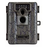 by Moultrie  (134)  Buy new:  $69.99  $54.36  36 used & new from $54.36