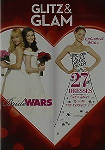 27 Dresses / Bride Wars