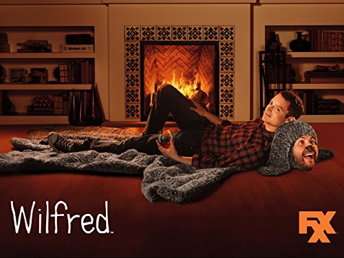 Watch Wilfred Episodes on FXX   Season 1 (2011)   TV Guide