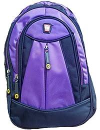 LAPTOP BAG, School Bag, Collage Bag, College Bag, Boys Bag, Girls Bag, Coaching Bag, Waterproof Bag, Backpack,...