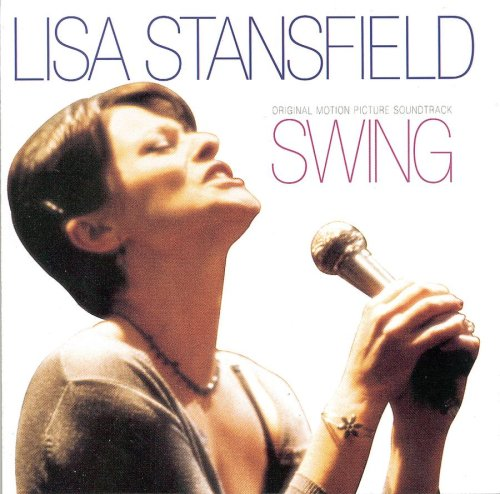 Lisa Stansfield - Swing (Motion Picture Soundtra1999www.mp3fiesta.com - Zortam Music