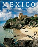 img - for Mexico: The Signs of History (Exploring Countries of the World) book / textbook / text book