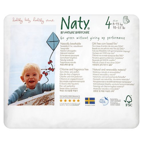 naty-by-nature-babycare-culottes-dapprentissage-ecologiques-jetables-taille-4-maxi-maxi-plus-poids-8