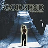 Wayfarers Tears by Godsend (2007-04-17)