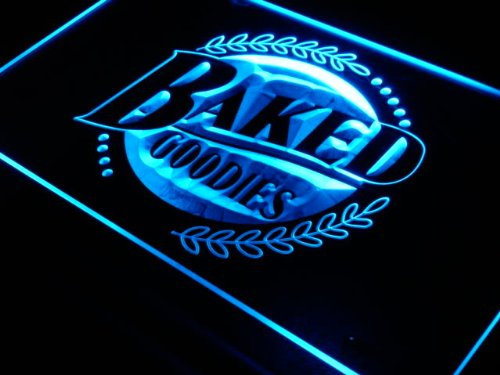 cartel-luminoso-adv-pro-j302-b-baked-goodies-cafe-shop-bar-beer-neon-light-sign