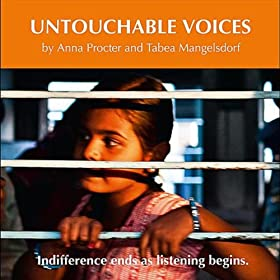 Untouchable Voices