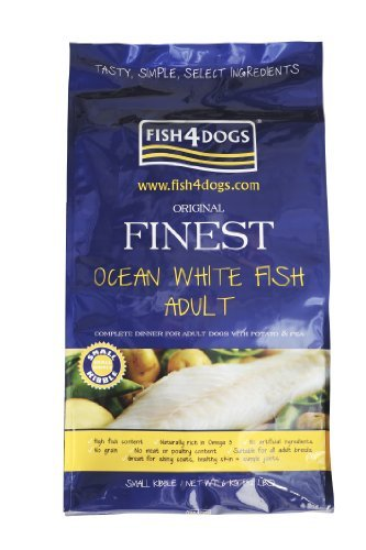 Fish Oil For Dogs Dry Skin
