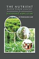 K P Prabhakaran Nair (Author)Publication Date: 19 April 2016 Buy: Rs. 2,500.006 used & newfromRs. 2,500.00