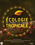 �cologie tropicale