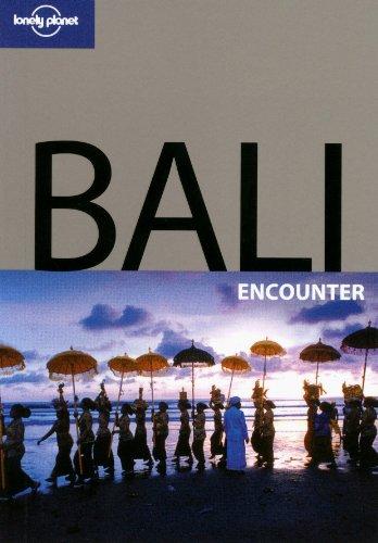 FLIGHTS TO BALI FROM SINGAPORE. FLIGHTS TO BALI - AEROSVIT FLIGHT STATUS