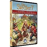 """Die Siedler 7 - Siedel-Kiste (Fan-Box)von """"Ubisoft"""""""