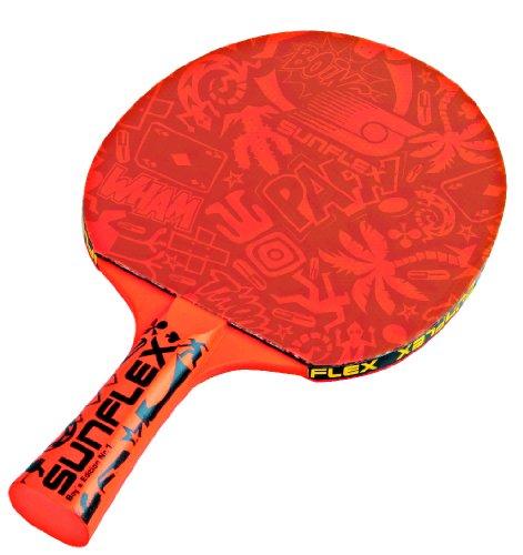 Sunflex Tischtennis-Schläger BOY`S EDITION NO. 1