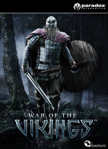 war-of-the-vikings-online-game-code