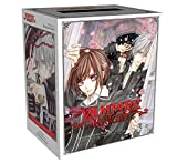 Image of Vampire Knight Box Set 2 vols. 11-19