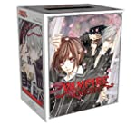 Vampire Knight Box Set 2: Volumes 11-...