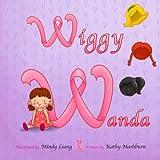 img - for Wiggy Wanda book / textbook / text book