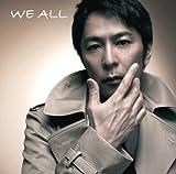 ASIN:B001W4ADYQ のジャケット