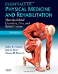 Essentials of Physical Medicine and R...