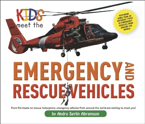 Kids-Meet-the-Emergency-and-Rescue-Vehicles