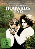 Wiedersehen in Howards End