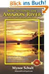 How to Travel The Amazon River: Pract...