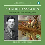 Memoirs of a Fox-hunting Man | Siegfried Sassoon
