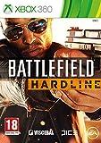 Cheapest Battlefield Hardline on Xbox 360