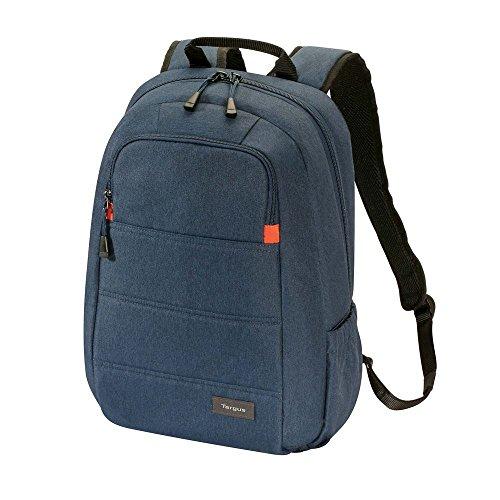 targus-groove-x-313-x-166-x-435mm-mochila-para-portatiles-y-netbooks-azul-poliester-china-macbook-pr