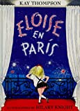 Eloise en Paris = Eloise in Paris (Spanish Edition)