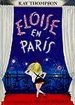 Eloise en Paris = Eloise in Paris