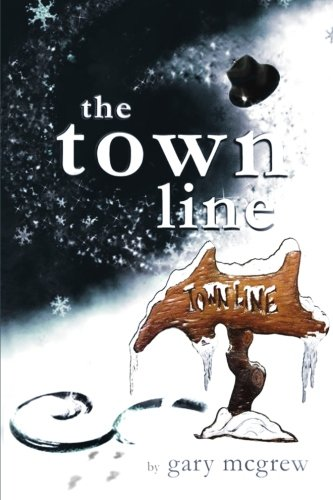 The Town Line
