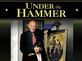 Under the Hammer Season 1