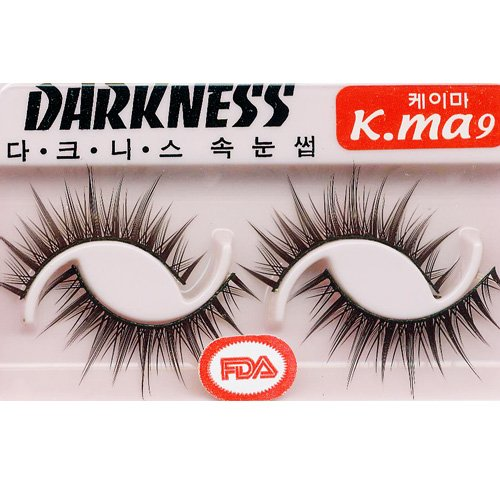 Top Quality False Eyelashes New False Eyelashes Designs Variety of Fake Eyelash Designs Best Selling False Eyelash Include 2 False Eyelid Glue