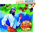 Johnny Appleseed (Rabbit Ears: A Classic Tale (Spotlight))