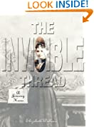 The Invisible Thread: A Journey Home