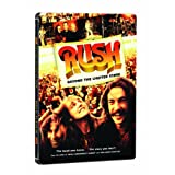 Rush: Beyond the Lighted Stageby Rush
