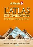 Atlas des civilisations